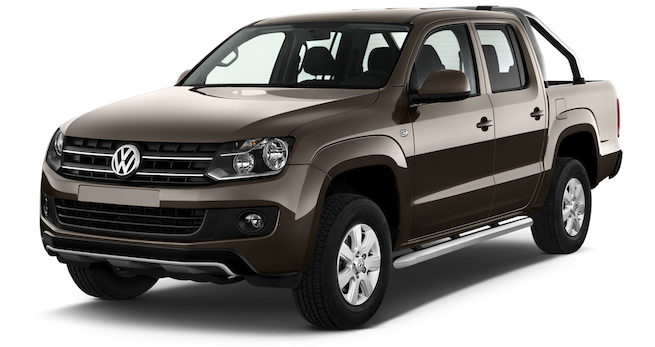 prix volkswagen amarok a partir de 53 980 dt. Black Bedroom Furniture Sets. Home Design Ideas