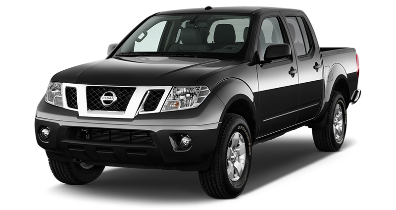 prix nissan navara lux 4x4 double cabine a partir de 89. Black Bedroom Furniture Sets. Home Design Ideas