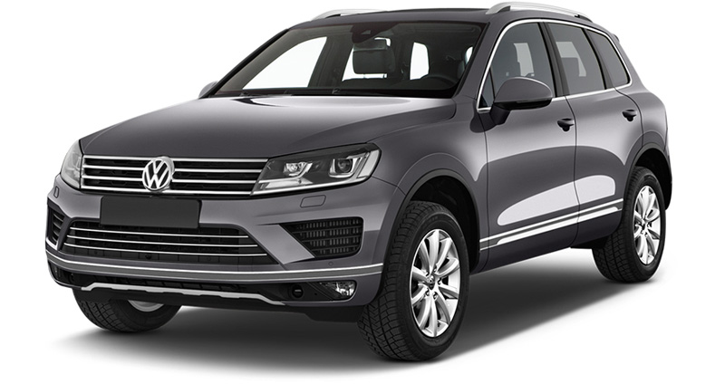 prix volkswagen touareg 3 0 l tdi bva pack luxe a partir de 224 980 dt. Black Bedroom Furniture Sets. Home Design Ideas
