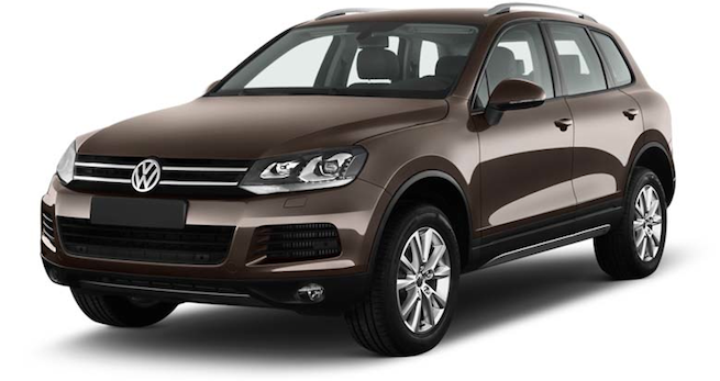 prix volkswagen touareg 3 0 l tdi bva pack luxe a partir de 219 980 dt. Black Bedroom Furniture Sets. Home Design Ideas