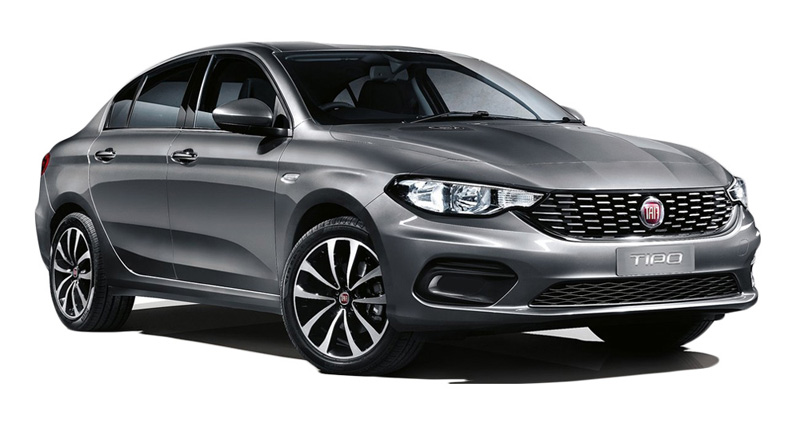 fiat tipo occasion voiture occasion fiat tipo strasbourg. Black Bedroom Furniture Sets. Home Design Ideas