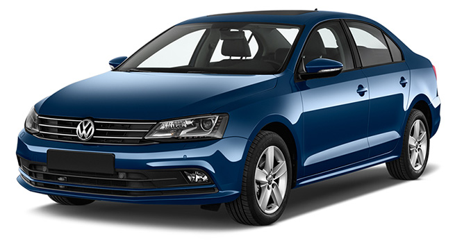 prix volkswagen jetta 1 4 tsi trendline a partir de 79 980 dt. Black Bedroom Furniture Sets. Home Design Ideas