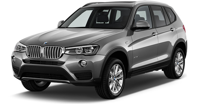 prix bmw x3 20i x line a partir de 178 900 dt. Black Bedroom Furniture Sets. Home Design Ideas