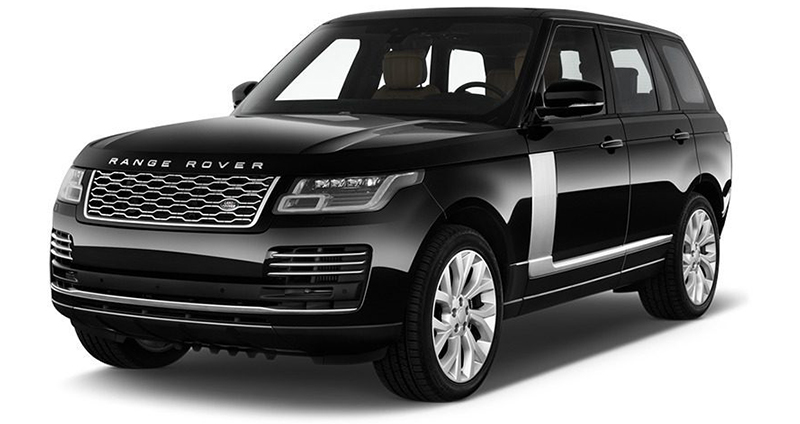 prix land rover range rover 5 0 l sc vogue a partir de 770 000 dt. Black Bedroom Furniture Sets. Home Design Ideas