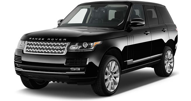 prix land rover range rover 4 4 l sdv8 vogue a partir de. Black Bedroom Furniture Sets. Home Design Ideas