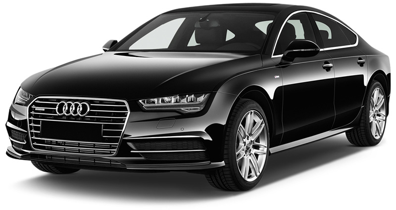 prix audi a7 sportback 3 0 l v6 quattro bva a partir de 315 000 dt. Black Bedroom Furniture Sets. Home Design Ideas