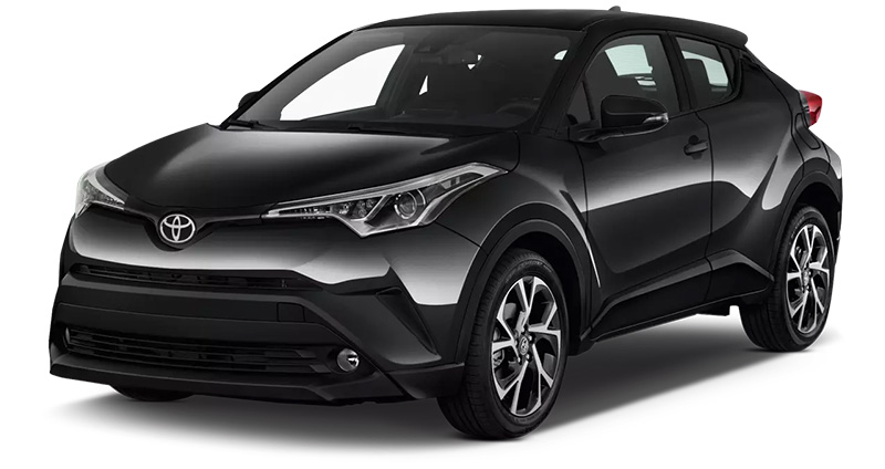 toyota hybride chr prix id e d 39 image de voiture. Black Bedroom Furniture Sets. Home Design Ideas