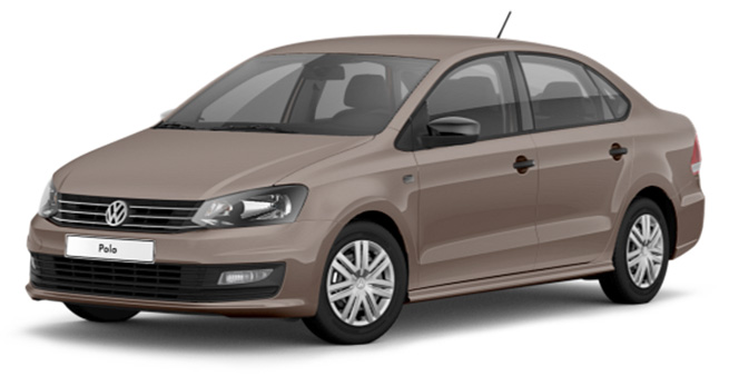 prix volkswagen polo sedan 1 5 l tdi trendline a partir de 42 980 dt. Black Bedroom Furniture Sets. Home Design Ideas