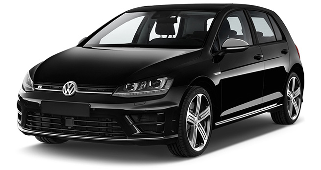 prix volkswagen golf 7 1 2 tsi r line dsg a partir de 109 980 dt. Black Bedroom Furniture Sets. Home Design Ideas