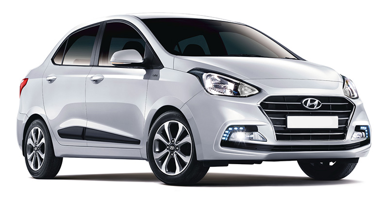 prix hyundai grand i10 sedan 1 2 l