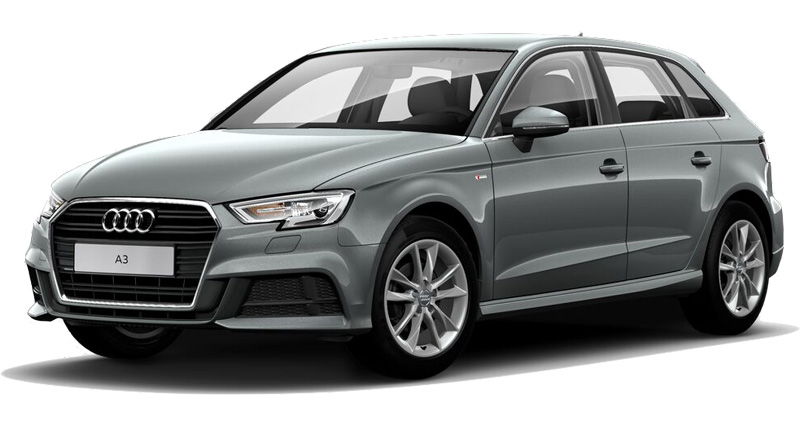 prix audi a3 sportback 1 2 l tfsi sport bva a partir de 114 490 dt. Black Bedroom Furniture Sets. Home Design Ideas