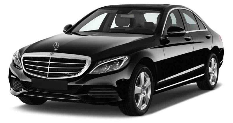 Mercedes-Benz Classe C 180 Exclusive BVA