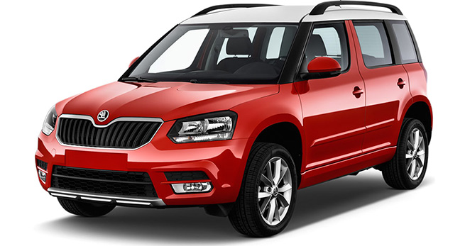 prix skoda yeti 1 8 l tsi ambition 4x4 a partir de 86 980 dt. Black Bedroom Furniture Sets. Home Design Ideas