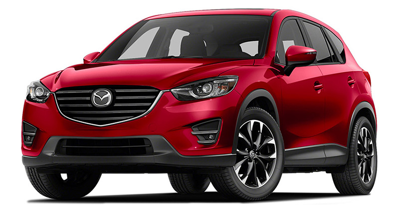 prix mazda cx 5 2 l skyactiv bva a partir de 108 500 dt. Black Bedroom Furniture Sets. Home Design Ideas