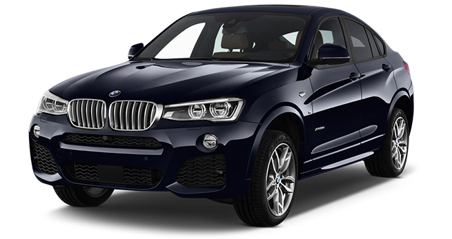 prix bmw x4 20i x line a partir de 253 800 dt. Black Bedroom Furniture Sets. Home Design Ideas
