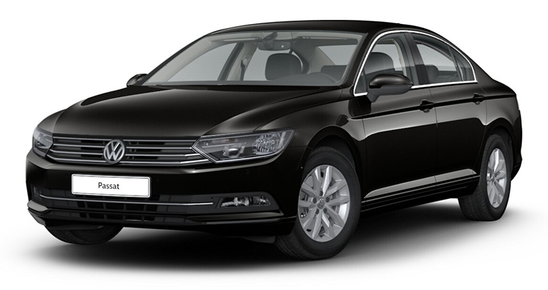 prix volkswagen passat 1 4 l tsi smartline a partir de 98 980 dt. Black Bedroom Furniture Sets. Home Design Ideas