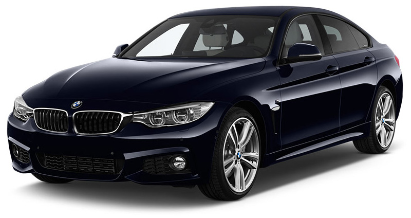 prix bmw s rie 4 gran coup 418i confort luxury line bva a partir de 145 800 dt. Black Bedroom Furniture Sets. Home Design Ideas