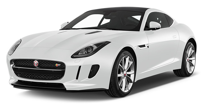 prix jaguar f type v6 3 0 l supercharged a partir de 350 500 dt. Black Bedroom Furniture Sets. Home Design Ideas