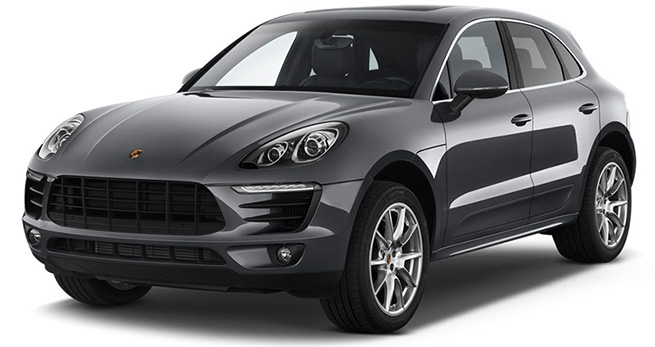 prix porsche macan s diesel pdk a partir de 422 000 dt. Black Bedroom Furniture Sets. Home Design Ideas