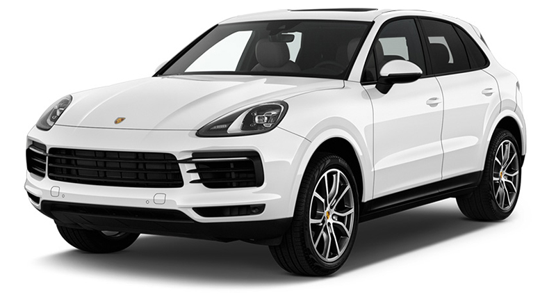 prix porsche cayenne 3 0 l v6 neuve 506 000 dt. Black Bedroom Furniture Sets. Home Design Ideas
