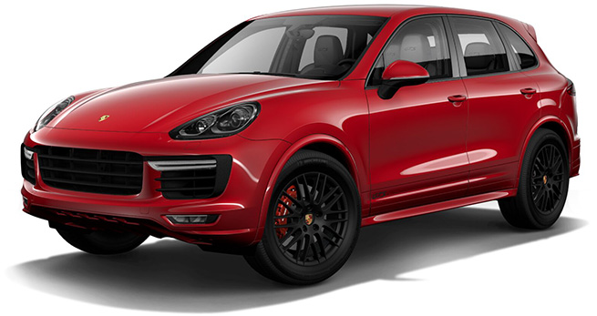 prix porsche cayenne gts a partir de 606 000 dt. Black Bedroom Furniture Sets. Home Design Ideas