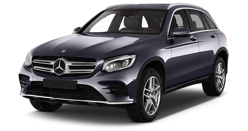 prix mercedes benz glc 220d 4matic a partir de 272 000 dt. Black Bedroom Furniture Sets. Home Design Ideas