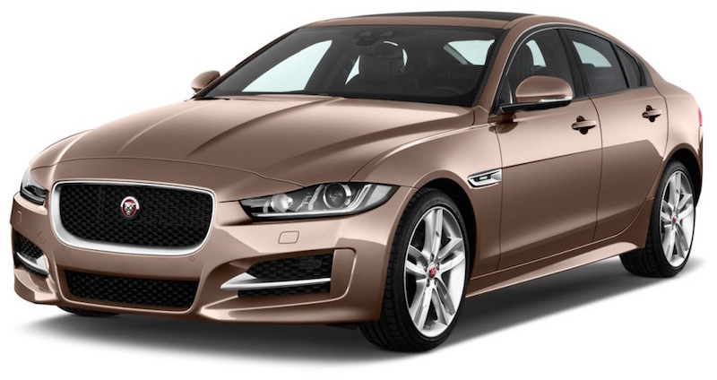 prix jaguar xe 2 0 turbo pure bva a partir de 193 500 dt. Black Bedroom Furniture Sets. Home Design Ideas