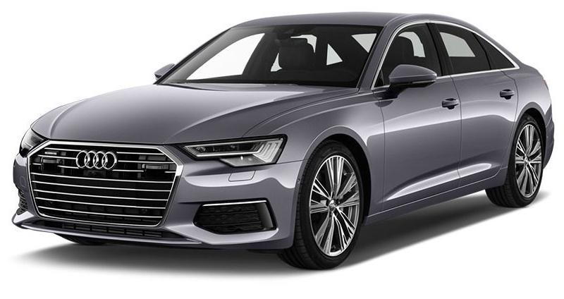 Audi A6 40 TFSI S-tronic Avus