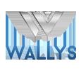 Wallyscar