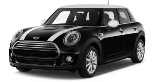 Mini Cooper Prix идеи изображения автомобиля