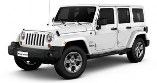 Jeep prix neuf maroc