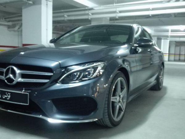 Mercedes S Amg Prix Occas