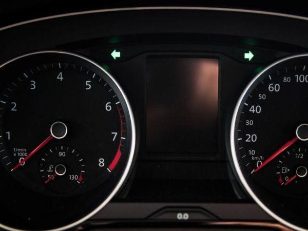 Volkswagen Passat 125cv