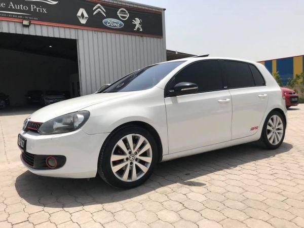 annonces de voitures d'occasion en tunisie