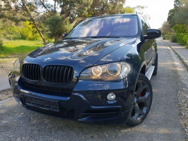 d028ff058468 Annonces de voitures d occasion en Tunisie