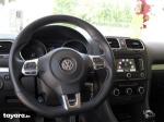 Volkswagen Golf 6 golf gtd