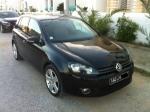 Volkswagen Golf 6 Au plus offrant