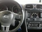 Volkswagen Golf 6 match boite 6