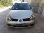 Renault Clio Classic